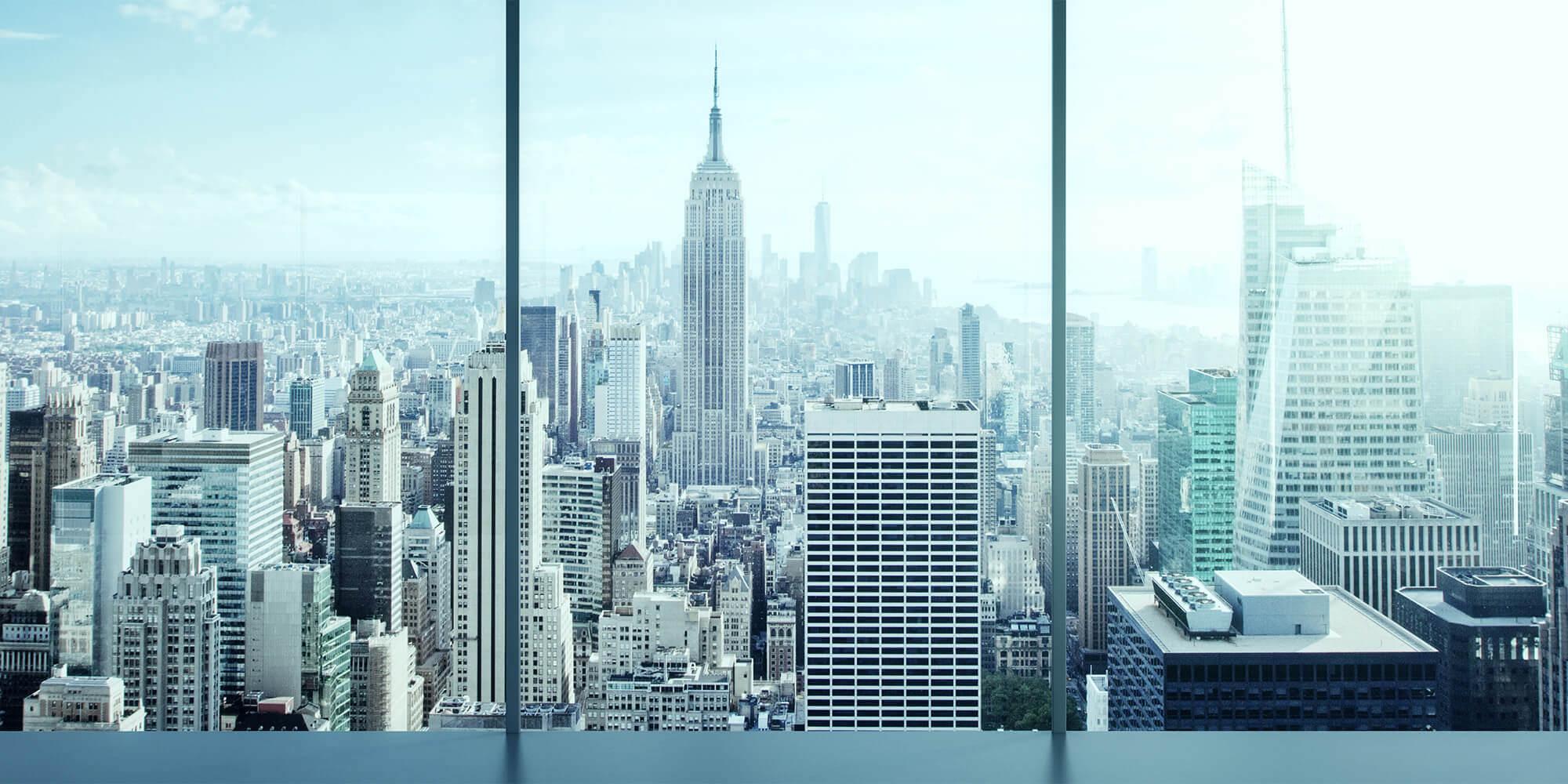 Geschlossene Immobilienfonds nicht für Stiftungen geeignet