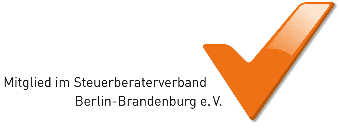 Steuerberaterverband Berlin-Brandenburg
