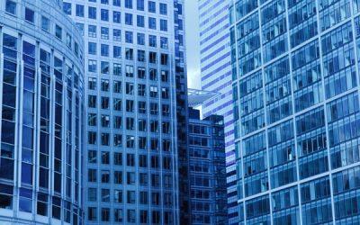 Widerruf von Darlehen der Degussa Bank AG aus 2010 und 2011