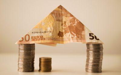 Widerrufsjoker: Baufinanzierungen aus den Jahren 2010 bis 2015 oft fehlerhaft