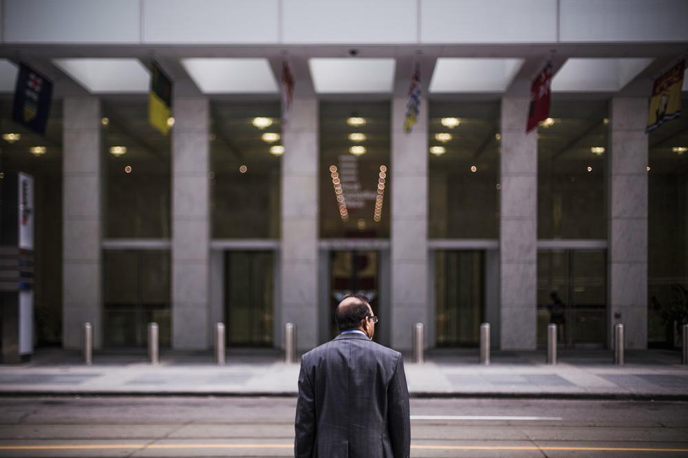 Automatischer Informationsaustausch über Finanzkonten beginnt