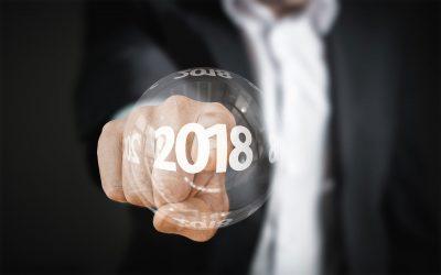 NEU 2018!Erhebliche Verbesserungen im Erbrecht in Andalusien
