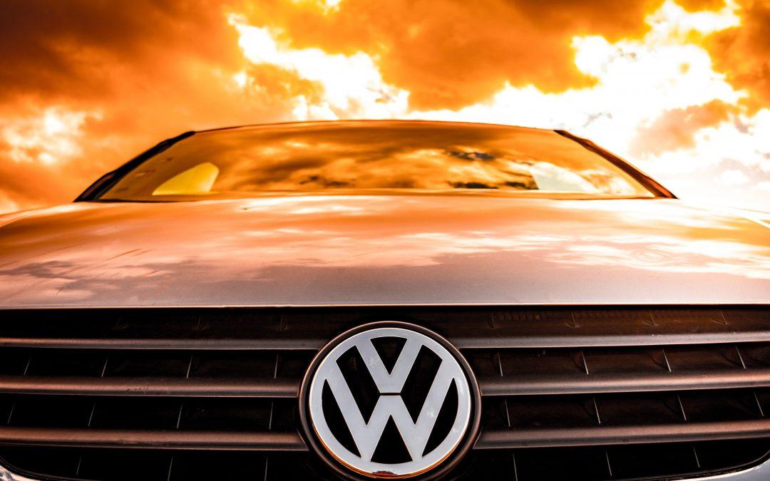 VW-Abgasskandal: Kaufverträge wegen ungültiger Übereinstimmungserklärung nichtig?