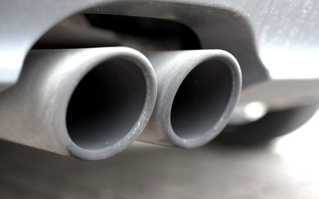 VW-Abgasskandal: OLG Oldenburg bejaht vorsätzlich sittenwidrige Schädigung durch VW
