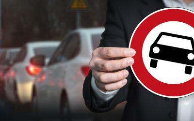 Auch Landgericht Frankfurt / Main verurteilt Volkswagen wegen vorsätzlicher sittenwidriger Schädigung