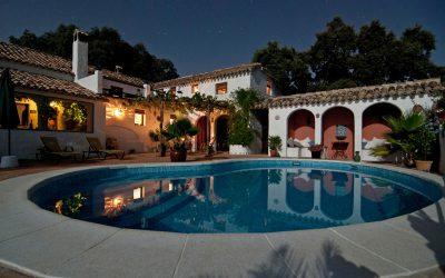 Illegal errichtete Immobilien in Andalusien – Vorsicht beim Immobilienkauf