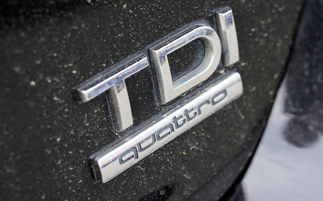 OLG Köln – Volkswagen AG muss Kaufpreis für einen Audi erstatten