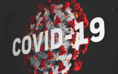 COVID-19: Bis zu 4.000 Euro Zuschuss für Ihre Beratung durch uns
